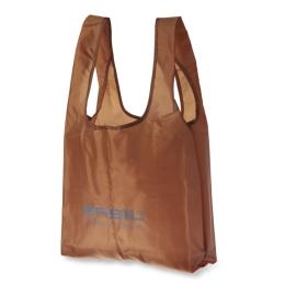 Basil Keep Shopper Torba na zakupy brązowa