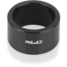 XLC AS A04 Podkładka dystansowa steru 1 1/8