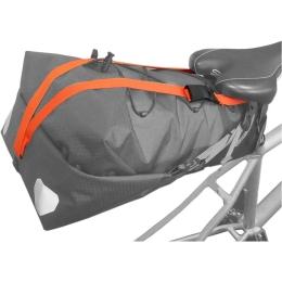 Ortileb Seat-Pack Strap Pasek do stabilizacji toreb podsiodłowych