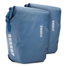 Thule Sakwy Shield Pannier Niebieskie 25L