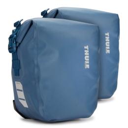 Thule Sakwy Shield Pannier Niebieskie 13L