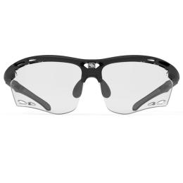 Rudy Project Propulse ImpactX Okulary sportowe czarne