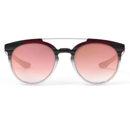 Rudy Project Astroloop Okulary przeciwsłoneczne różowe