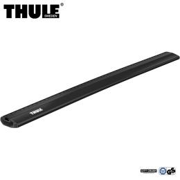Thule WingBar Edge Belka bazowa bagażnika dachowego czarna