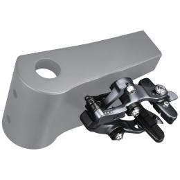 ShimanoUltegra BR R8010 Hamulec tylny pod suport