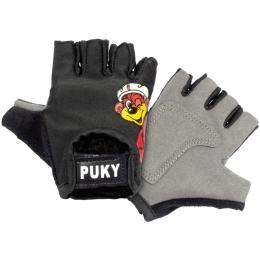 Puky Handschuhe Rękawiczki dla dzieci