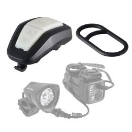Sigma Pilot włącznik manetka lampki Buster 2000 HL