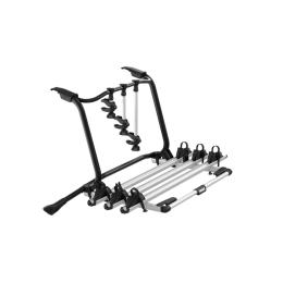 Thule WanderWay 3rd adapter na trzeci rower