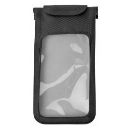 Merida BG-MD115 Etui na smartfon na kierownicę wodoszczelne