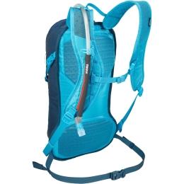 Thule UpTake 12L Plecak z bukłakiem 2,5L blue