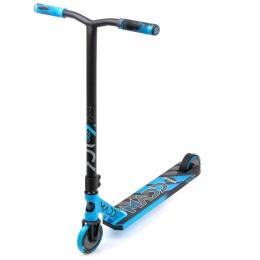Madd Gear MGP Kick Pro Hulajnoga wyczynowa aluminiowa czarno niebieska