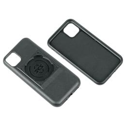 SKS Compit Etui do Iphone 11 oraz XR