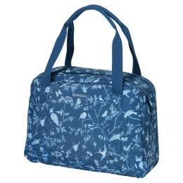 Torba Basil Wonderlust Carry All Bag Niebieska