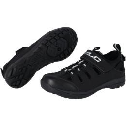 Sandały XLC spd CB L08