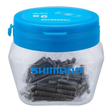 Shimano Pin sztyft złącze do łańcucha 9rz. CN7701/HG93/HG73/HG53