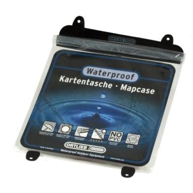 Ortlieb Mapcase mapnik 27x27cm