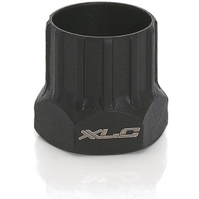 XLC TO S14 Klucz do kaset Shimano UG