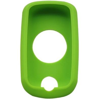 Mio Etui silikonowe do Cyclo 300 / 305 zielone