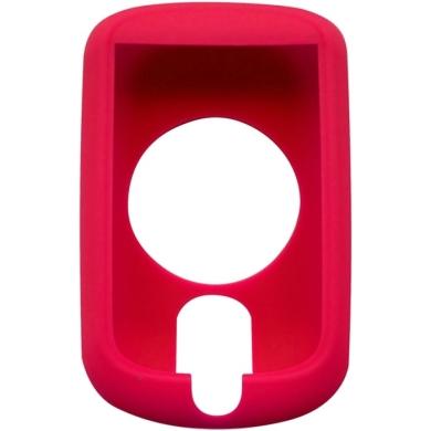 Mio Etui silikonowe do Cyclo 310 / 315 / 505 czerwone