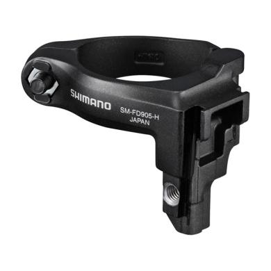 Shimano SM FD905 HX adapter przedniej przerzutki FDM9050 FDM9070 XTR Di2