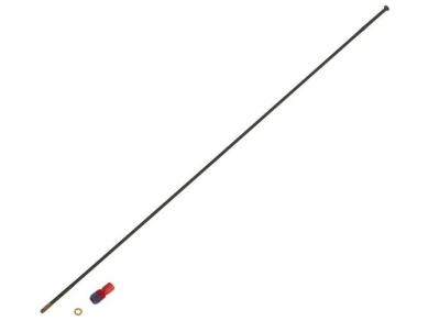 Shimano Szprycha 270-272mm do WH M770 / M775