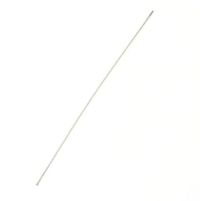 Shimano Szprycha 284mm do WH RS10 srebrna