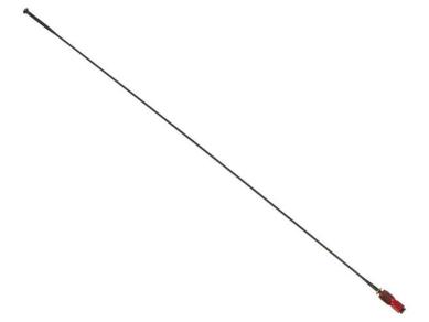 Shimano Szprycha 282mm do WH 7850 SL / C24 TL czarna
