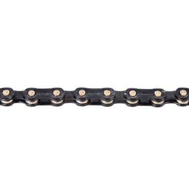 Connex 9sB Łańcuch 9 rzędowy + spinka