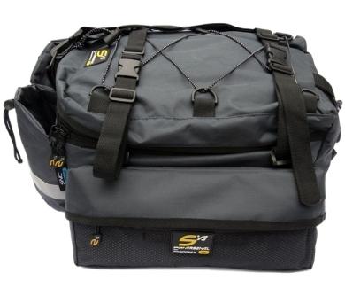 Sport Arsenal SNC 599 Sakwa górna na bagażnik