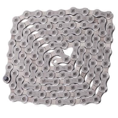 Shimano CN HG601 105 Łańcuch 11 rzędowy Sil-Tec + pin
