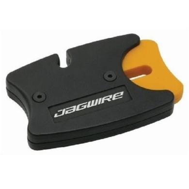 Jagwire Pro Hydraulic Hose Cutters Obcinaczki do przewodów hydraulicznych