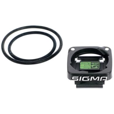 Sigma 00408 Gniazdo licznika bezprzewodowego STS/ATS