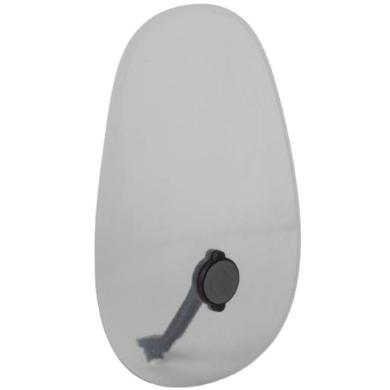 Przednia szyba do fotelika Hamax Windscreen Caress Observer