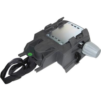 Adapter do fotelika Hamax Zenith