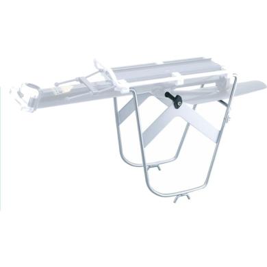 Topeak DeFender MTX błotnik tylny do bagażnika