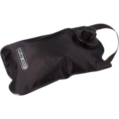 Ortlieb Hydro water bag Torba na wodę czarna