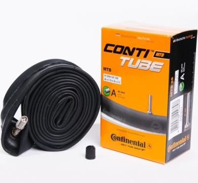 Continental Dętka MTB 27,5 auto 40mm