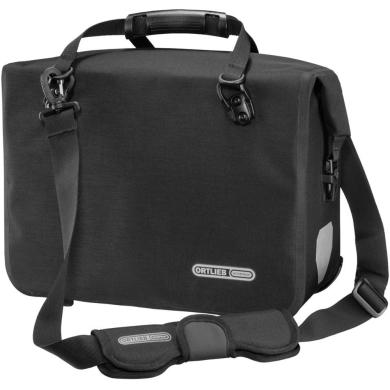 Ortlieb Office-Bag QL2.1 Torba rowerowa czarna
