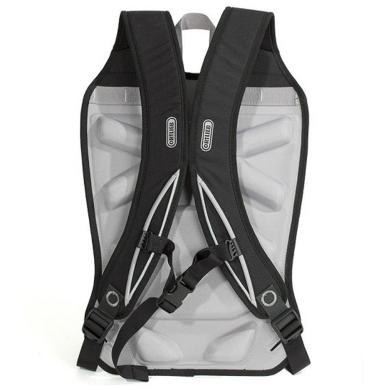 Ortlieb Carrying System do noszenia sakw