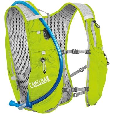 Camelbak Ultra 10 Vest Kamizelka biegowa z bukłakiem 10l