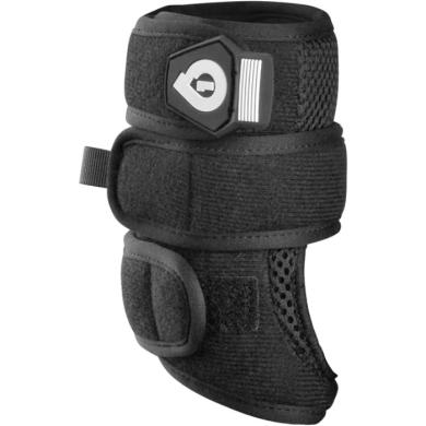 SixSixOne 661 Wrist Wrap Usztywniacz nadgarstka lewy