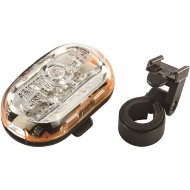 Infini Vista Lampka rowerowa przednia