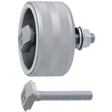 Unior Klucz ściągacz wciskanych łożysk suportu BB90 1625/2BB90
