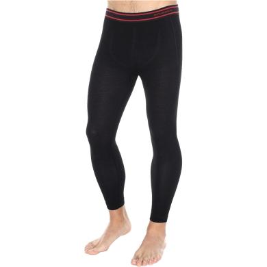 Brubeck Active Wool Spodnie męskie