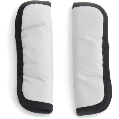 XLC BS X36 Podkładki poduszki pod plecy do przyczepek