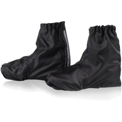 XLC BO A05 Ochraniacze na buty wodoodporne