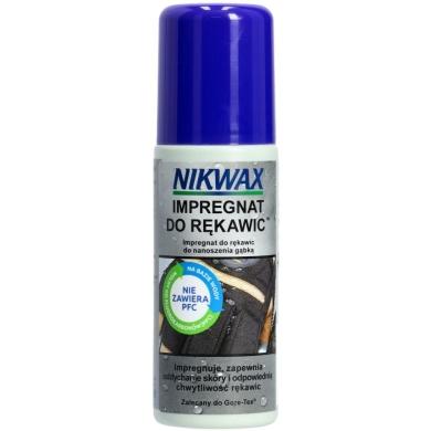 Nikwax Glove Proof Impregnat do rękawic