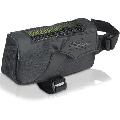 XLC BA S60 Torebka na ramę 0,4L