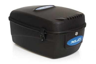 XLC BA B02 Box kufer transportowy 13,5L