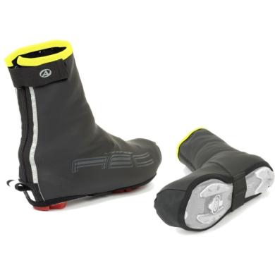 Author Rainproof X6 Pokrowce na buty